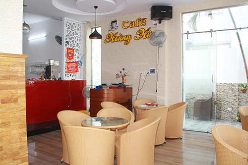 coffee hoang ha hotel (12)