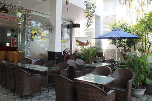 coffee hoang ha hotel (4)