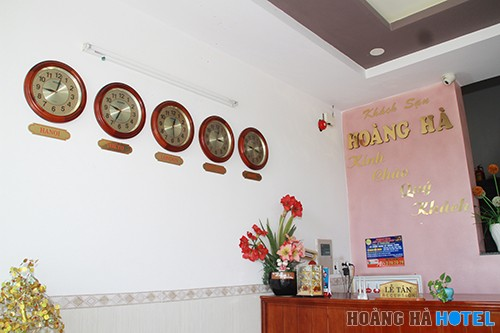 khach san phu yen 126